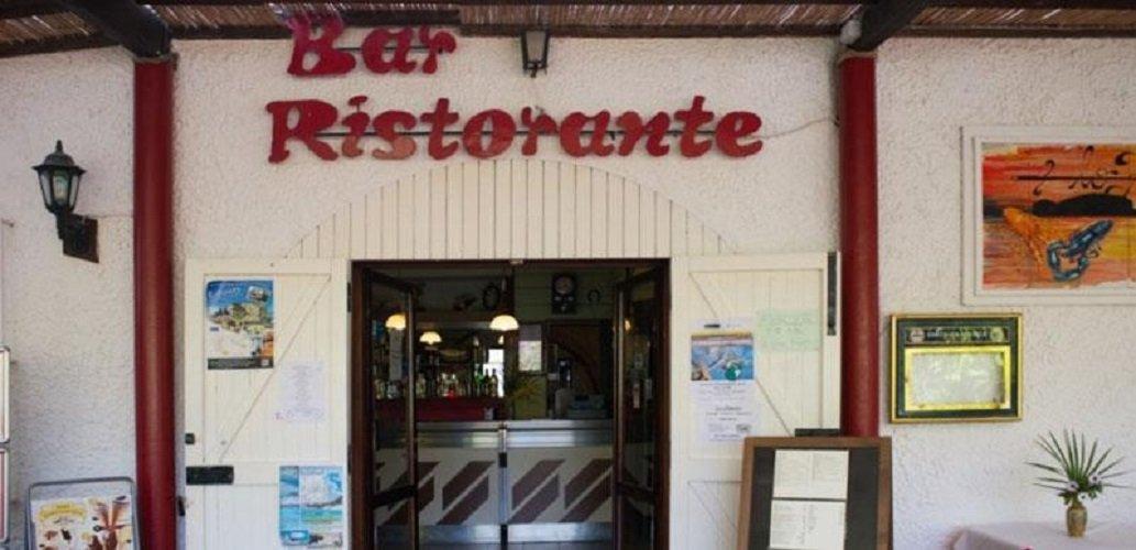 Ristorante_Lo_Zimino_Il_Ristorante18